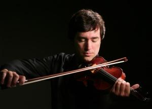 Dmitri Berlinsky (1)