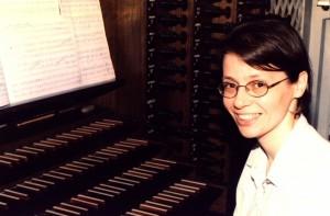 Giulia Biagetti