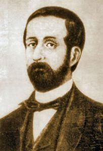 Michele Puccini