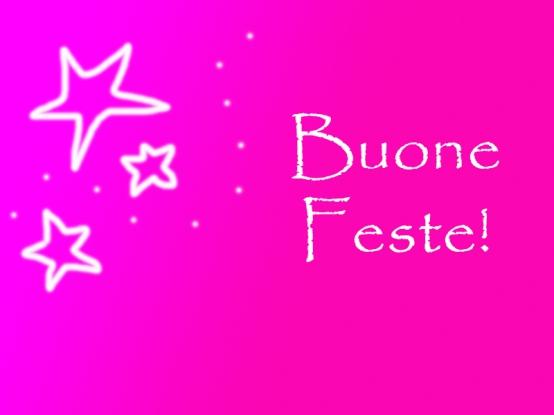 Buone Feste - Copia