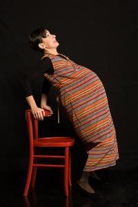 4 febbraio nati-in-casa Giuliana Musso