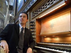 Stefano-Manfredini