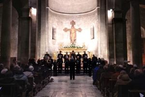 Voxalia Ensemble