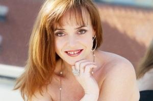 La soprano Paola Cigna