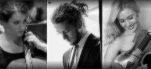 Trio Hermes