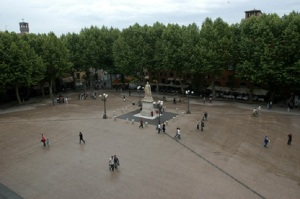 piazza-napoleone-lucca