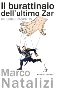 rasputin_grande