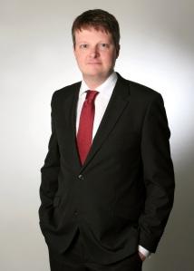 Dr.ChristianVorbeck (2)