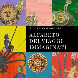 alfabeto-dei-viaggi-immaginati-copertina