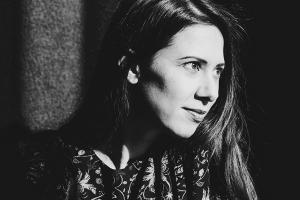 Olivia Trummer_Mami Jazz