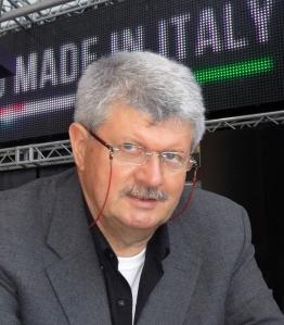 Angelo Tordini